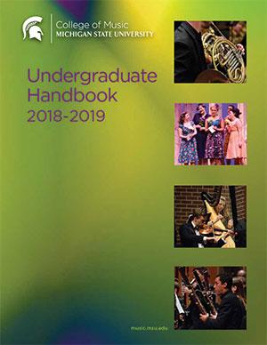 Undergrad handbook, click for PDF