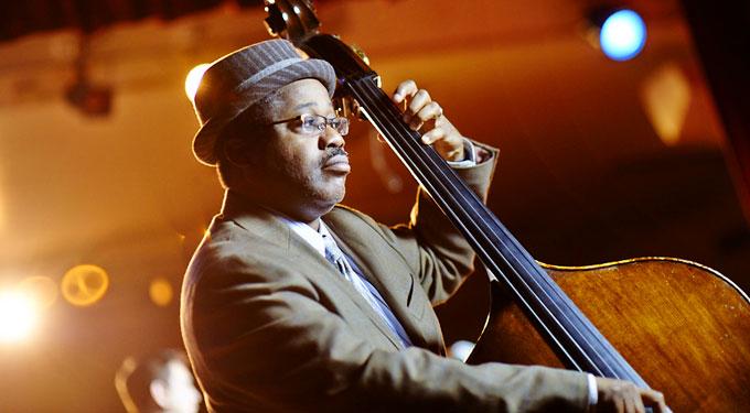 MSU Professors of Jazz image