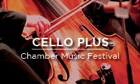 cello plus