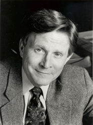 Ralph Votapek