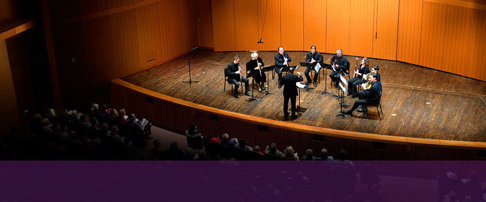 Events-WCS-Mozart-SP20_hmpg.jpg