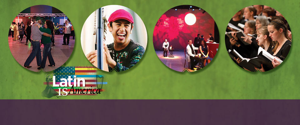 <br>Arts and culturally blended festival