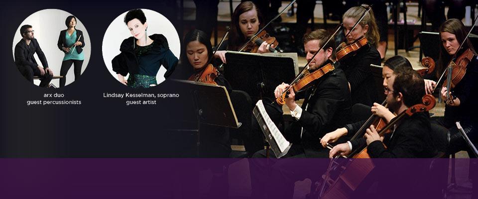 MSU-Music-Season-ending-Symphonies_header.jpg