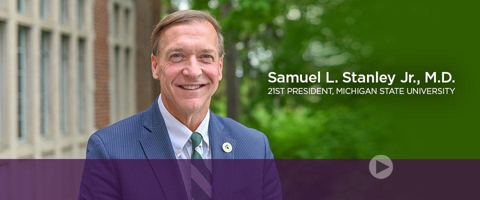 MSU-new-President_samuel-l-stanley-jr.jpg